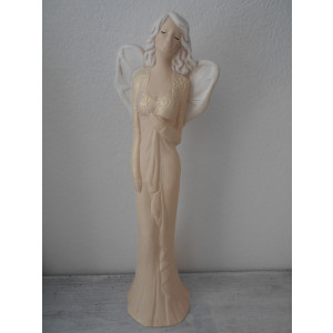 anjel Klaudia 36 cm